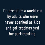 Adults-never-spanked