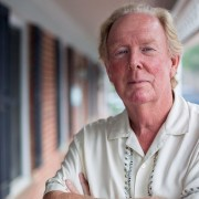 Psychologist John Rosemond