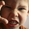 Q&A: Grown Child with Strict Father Reluctant to Approve of Spanking Children