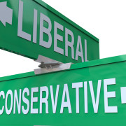 Christianity, Modern Liberalism, Conservatism and Your Family