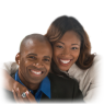The Conditional Promises of God on Christian Marriage and Parenting