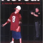No Fear is a book on the growing problem with young people that have no respect for authority because they were never spanked