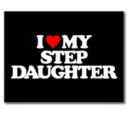Q&A  Step Mother Asks: Do I Spank Teenage Stepdaughter?